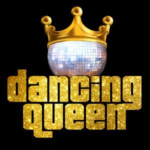 Dancing Queen album