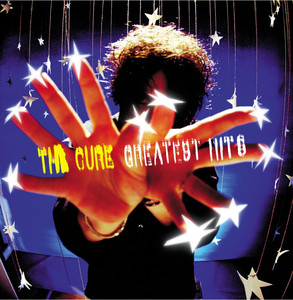 The Cure Lovecats cover