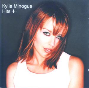 Hits + Albumcover
