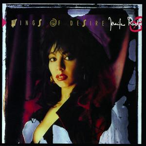 Wings of Desire album