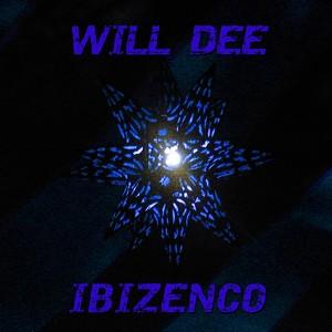 Will Dee