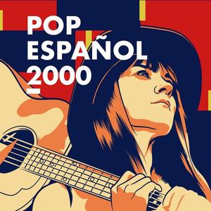 Pop Español 2000 - Efecto Mariposa