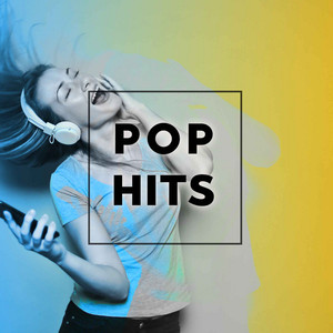 Pop Hits - Anne-Marie