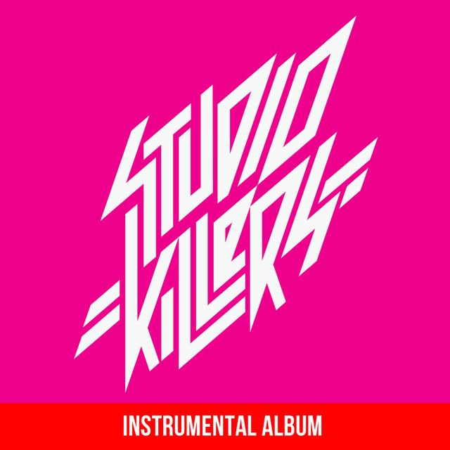 Studio killers full album download