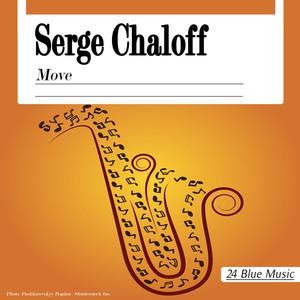 Serge Chaloff: Move