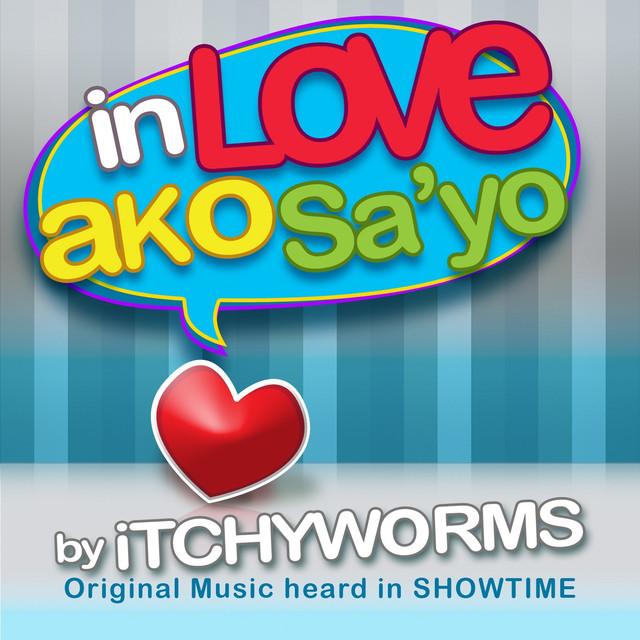 In Love Ako Sa'yo