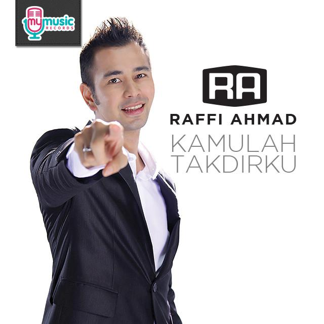 Jika a song by raffi ahmad nagita slavina on spotify more by raffi ahmad reheart Images