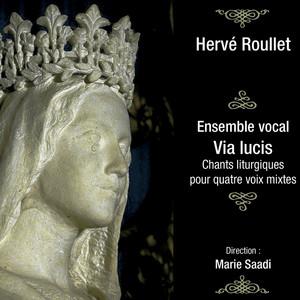 Ensemble vocal Via Lucis