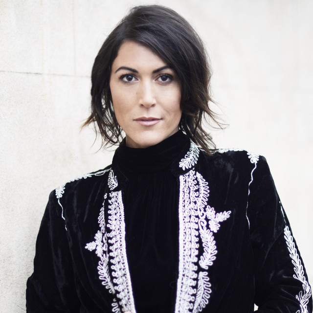 Profile photo of Francesca Lombardo