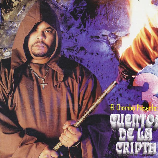 El Chombo