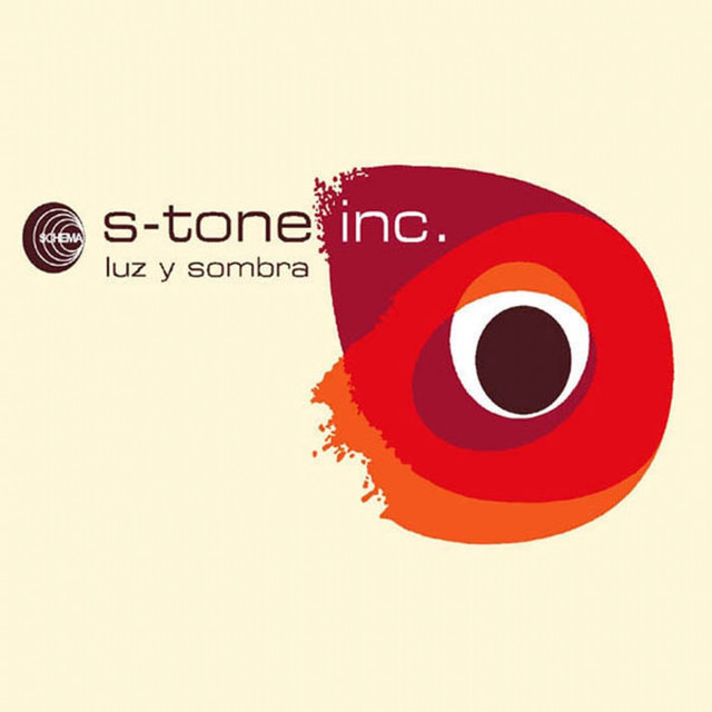 S-Tone Inc.