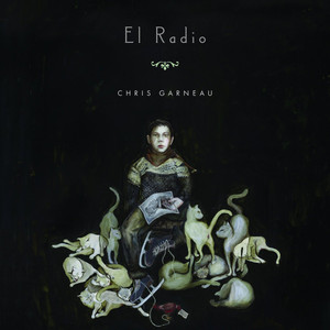 El Radio - Chris Garneau