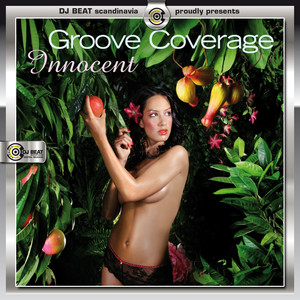 INNOCENT album