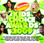 The Nikelodeon Kids Choice Awards 2009