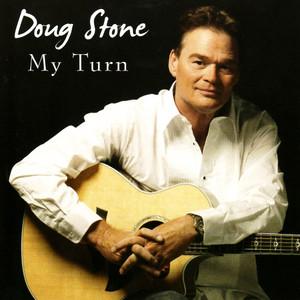 My Turn album