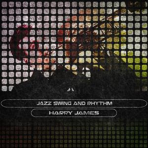 Jazz Swing and Rhythm (Remastered) album