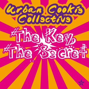 The Key, The Secret - taken from Superstar