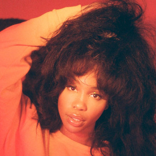 SZA profile picture