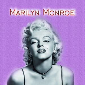 Marilyn Monroe album