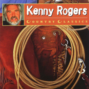 Country Classics - Kenny Rogers