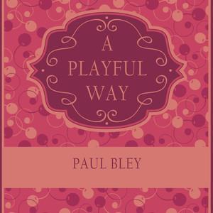 A Playful Way