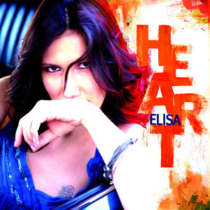 Heart (Deluxe Edition) Albumcover