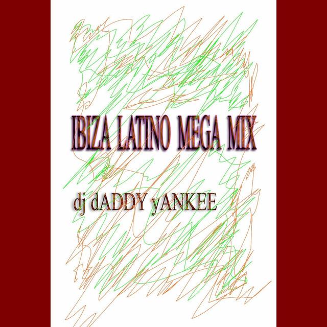 DJ Daddy Yankee