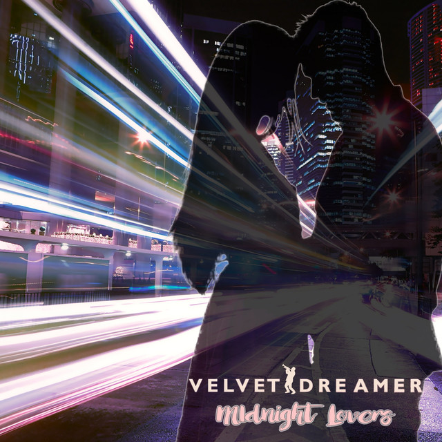 Spotify Kiss And Makeup: Midnight Lovers By Velvet Dreamer On Spotify