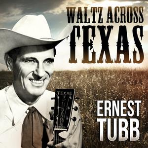 Waltz Across Texas album
