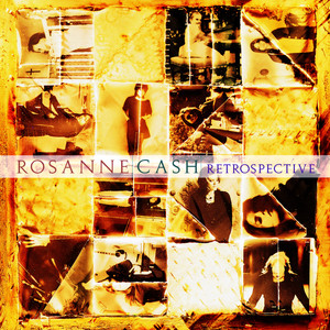 Rosanne Cash All Come True cover