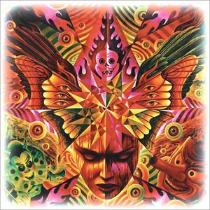 Phantasma album