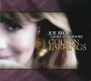 Golden Earrings album