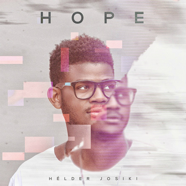 """New Music Alert: """"Hope"""" Added to Playlist"""