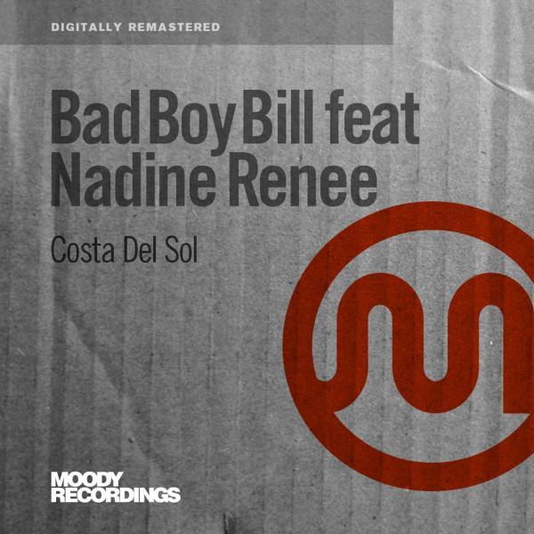 Costa Del Sol (feat. Nadine Renee)