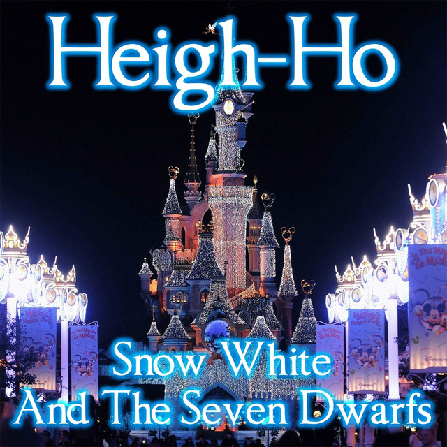 Dwarf Chorus