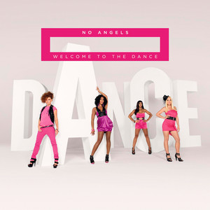 Welcome to the Dance album