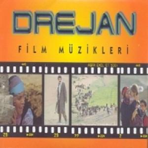 Drejan (Film Müzikleri) Albümü