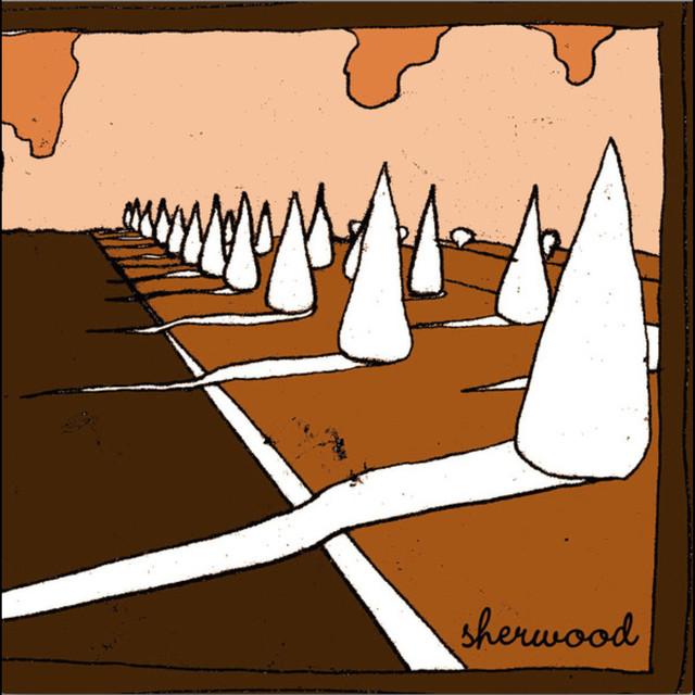 Sherwood EP