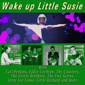Wake Up Little Susie album