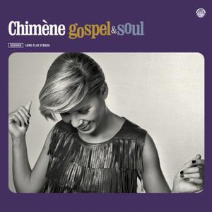 Gospel & Soul (Live) album