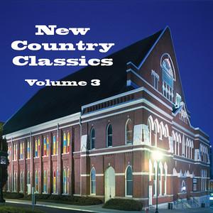 New Country Classics Volume 3 album
