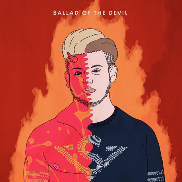 Ballad of the Devil