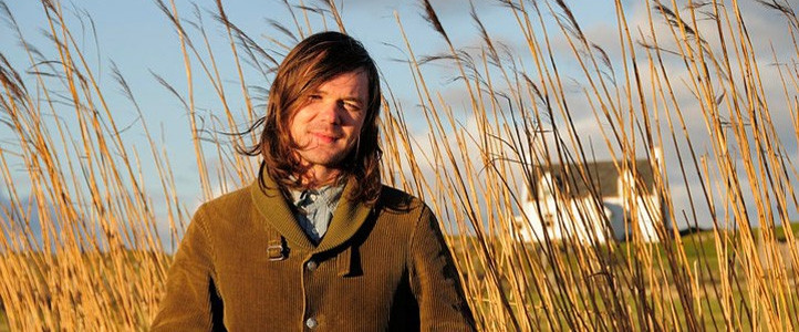 Roddy Woomble tickets and 2018 tour dates