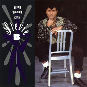 The Best of Stevie B album