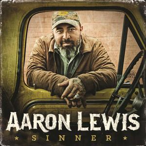 Sinner album