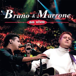 Bruno E Marrone Ao Vivo album