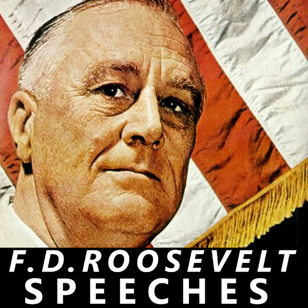 the effect of president roosevelt s new