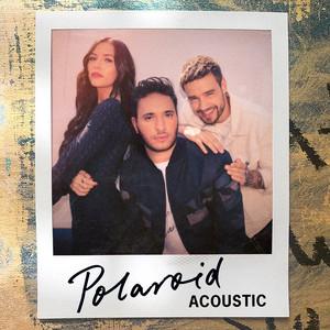 Polaroid (Acoustic) Albümü