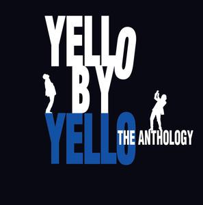 By Yello (The Anthology Set) album