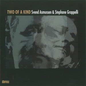 Two of a kind album